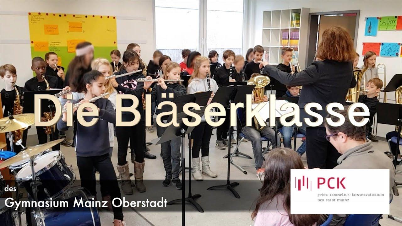 Thumbnail-Blaeserklasse-(1).jpg