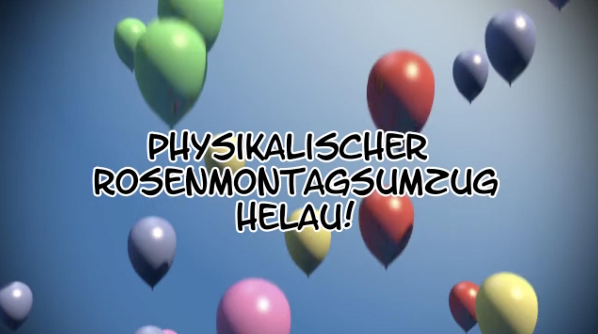 Thumbnail-Physikalischer-Rosenmontagszug.png