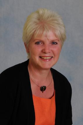 Dietrich 2010