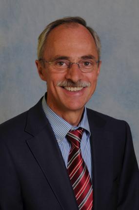 Schulleiter 2010